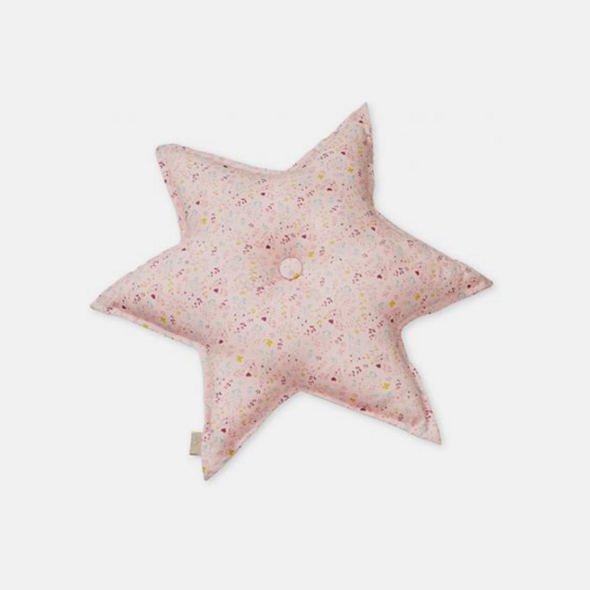 Pute Stjerne Fleur