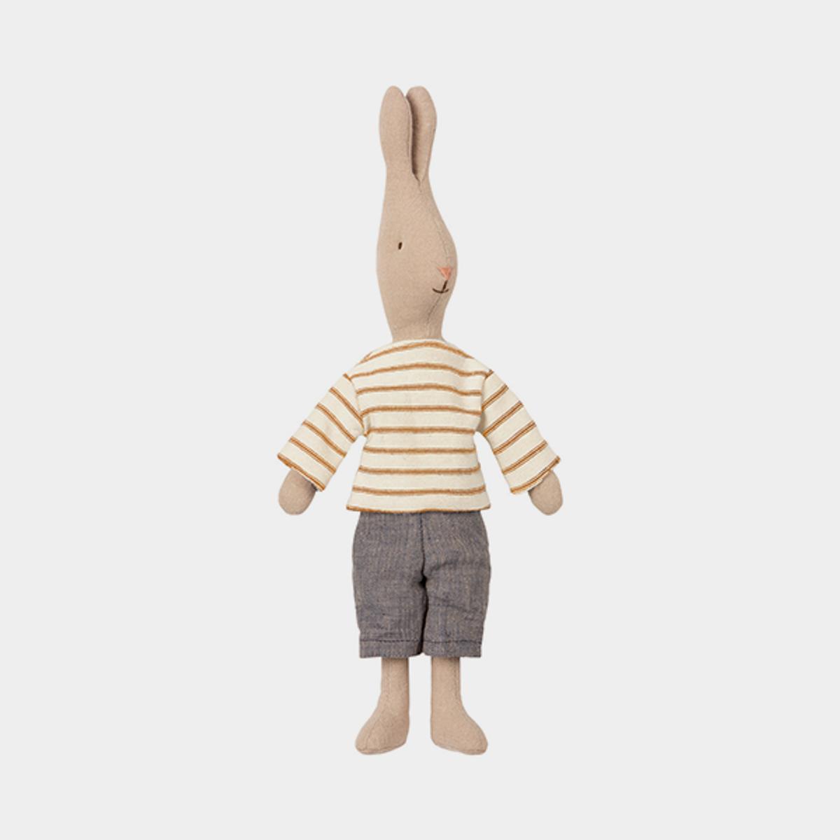 Rabbit Size 2 Sailor